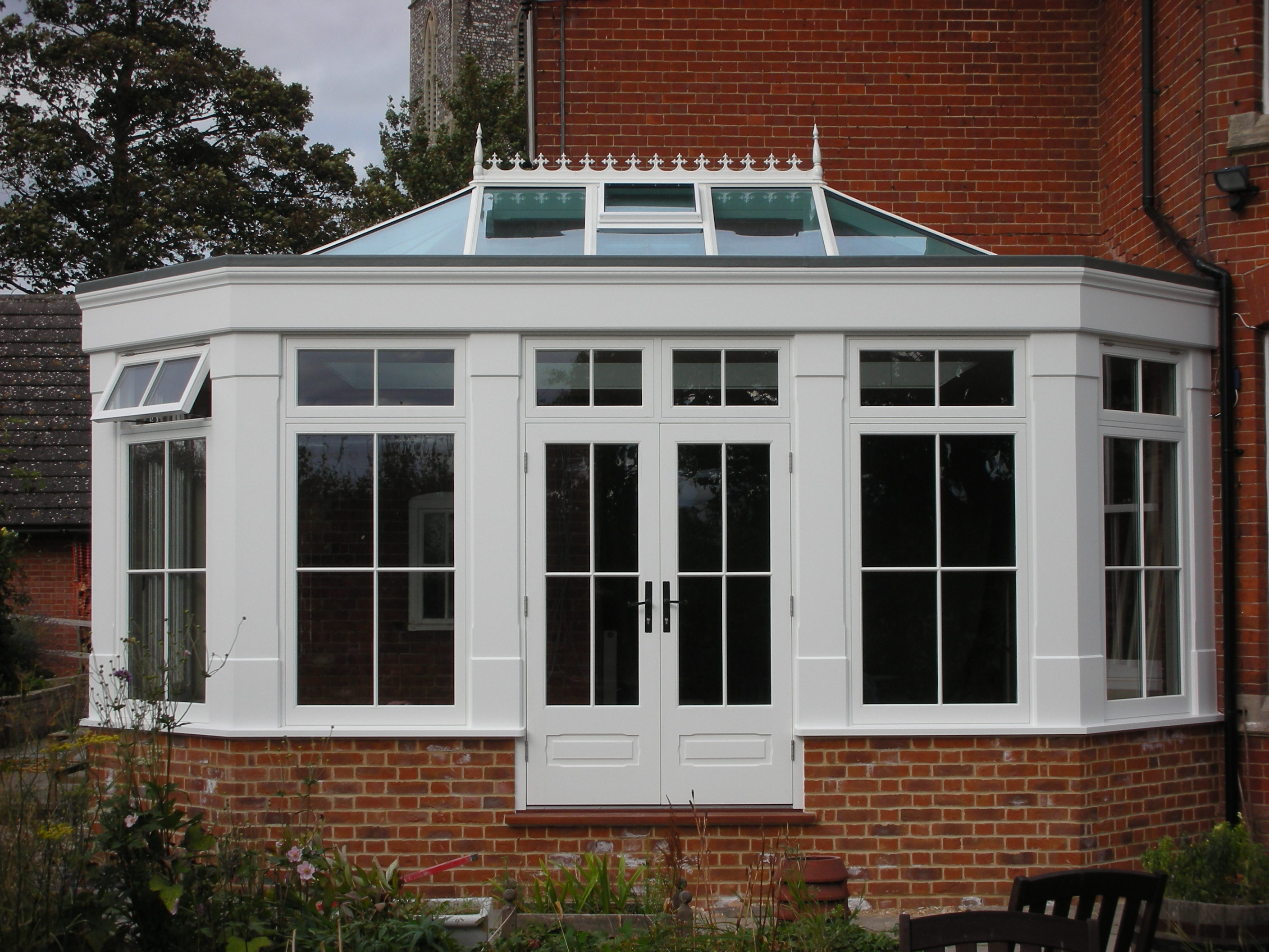 Rbd Windows Ltd For Quality In Windows Doors And All